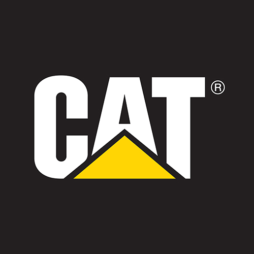 CAT Spares & Components for Earthmoving, Mining & Construction